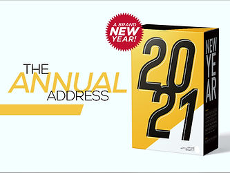Annual Address 2021 - Main.jpg