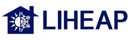 LiHeap_logo.png