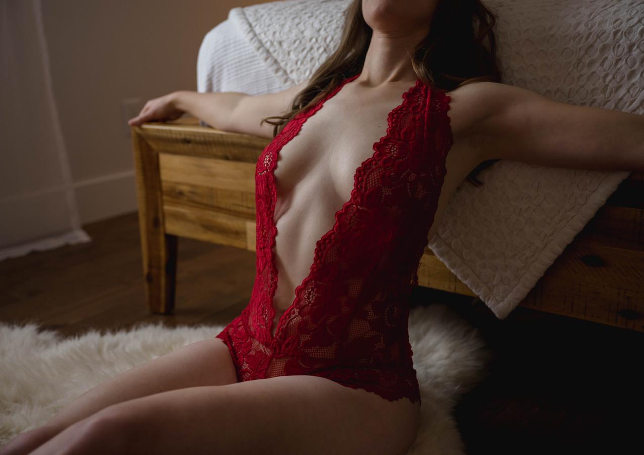 JacquelineFinal-3.jpg