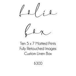 Folio Box.jpg