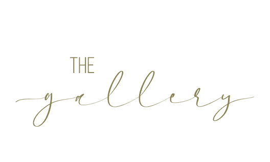 TheGallery_edited.png