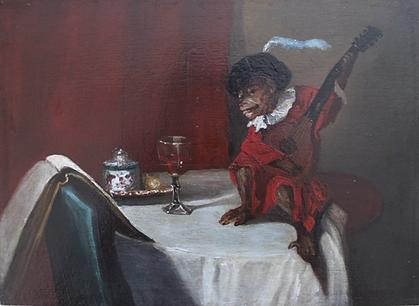 rénover peinture vaud suisse