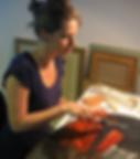 Peinture - Cartonnage (Facing)