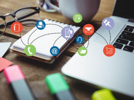 Digitaliser ses outils : par où commencer ?