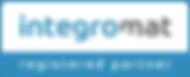 integromat registered partner (1).png