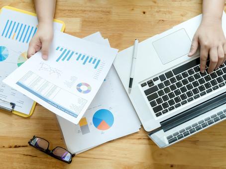 Quel retour sur investissement de l'utilisation de votre SaaS pouvez-vous attendre ?