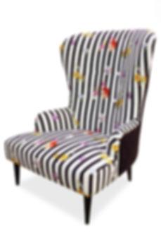 кресло Батерфляй 01 001.jpg