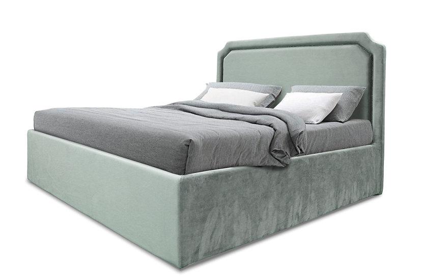 SOFIA кровать 01 001.jpg