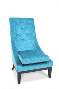 Кресло Герда 02 004.jpg
