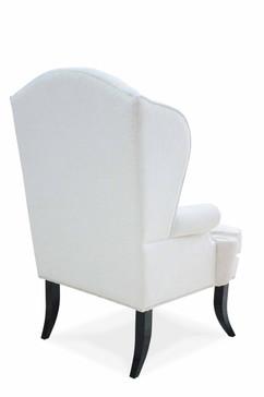 Кресло Amadeus Амадей 01 004.jpg