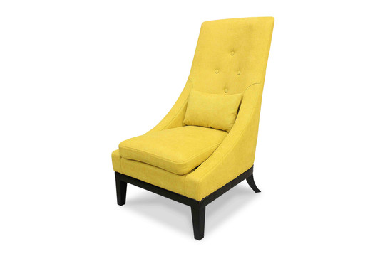 Кресло Герда 01 001.jpg