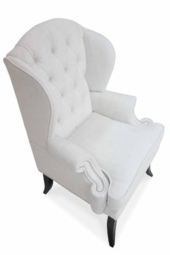 Кресло Amadeus Амадей 01 005.jpg