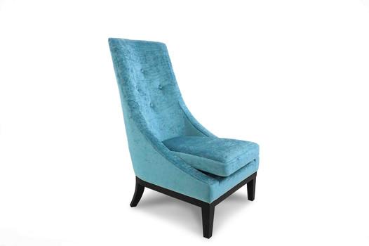 Кресло Герда 02 003.jpg