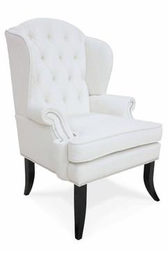 Кресло Amadeus Амадей 01 003.jpg