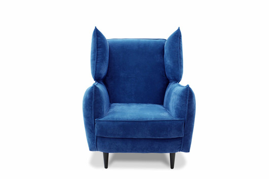 кресло Takeshi  Такеши 02 002.jpg