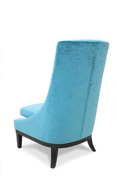 Кресло Герда 02 002.jpg