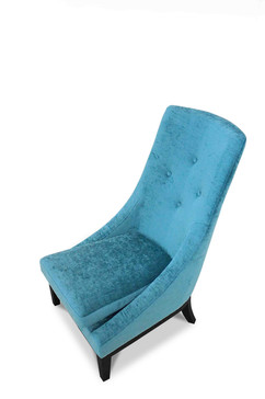 Кресло Герда 02 001.jpg