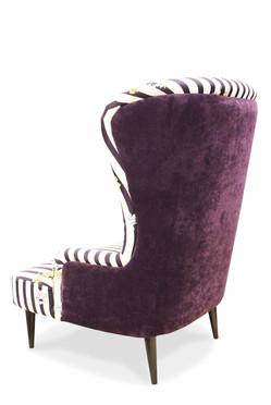 кресло Батерфляй 01 005.jpg