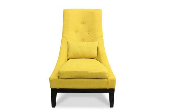 Кресло Герда 01 002.jpg