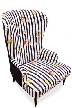 кресло Батерфляй 01 002.jpg