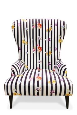 кресло Батерфляй 01 003.jpg