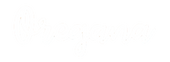 Oregana logo