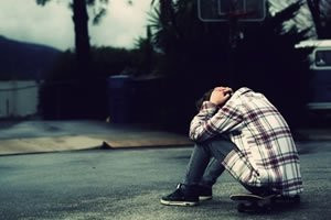 blog-suicidio