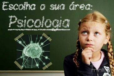 escola-a-sua-area-psicologia_thumb