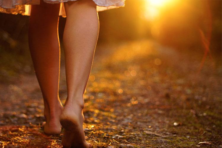 proverbios-iluminar-caminhos