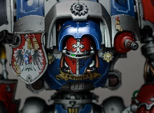 Comic Kingdom Knight-24.png