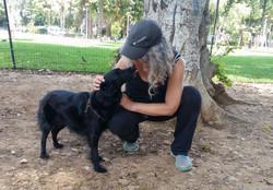 בולי ואני