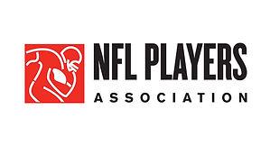 NFL ASSOCIATIONS LOGO.jpg