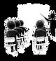 training-workshop_edited_edited.png