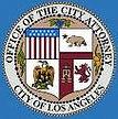 offfice of the city attorney blogo.jpg