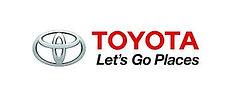 Toyota Motor Sales.jpg