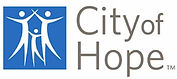 City of Hope hospital logo.jpg
