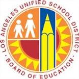 LA School District logo.jpg