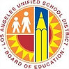 LA School District logo.jpg