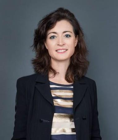Charlotte Balahu de Noiron