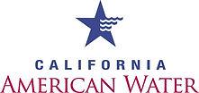 California American Water Logo (2).jpg