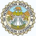 MWD Logo.jpg
