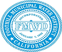 FMWD.png