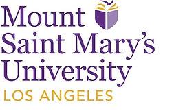 mt st marys logo.jpg
