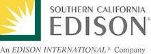 SCE-Color-High-Res-Logo.jpg