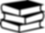 LogoMakr_6lTwTl.png