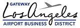 Gateway to LA logo.jpg