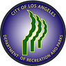 recs and parks logo.png