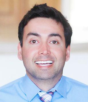 patent lawyer patent attorney Ashkan Najafi