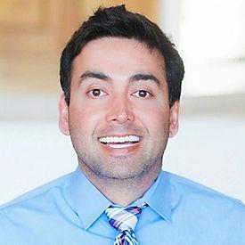 Patent Lawyer USA Patent Attorney