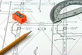 Patent Grant Registration | Jacksonville, Florida